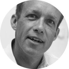 Peter Hocknell